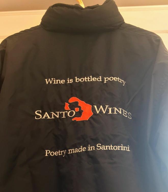 santo wines 2
